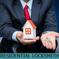 Expert Locksmith Services Portland, OR 503-403-6319